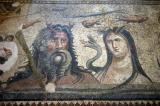 Gaziantep Museum 8244