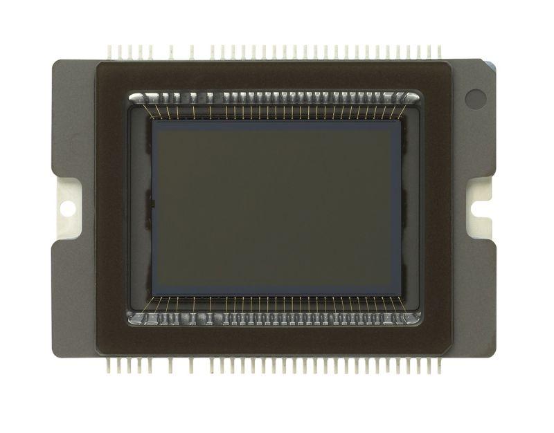 8.25_megapixel_cmos_sensor.jpg
