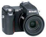 u18/equipment/small/33053858.CP8700.jpg