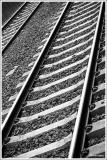 train rail tracks.jpg