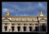 ..Home of l' Académie Nationale de Musique