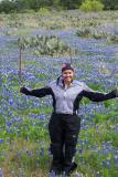 Diane on Hwy 2323