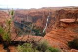 Glen Canyon 1