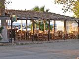 beach taverna am.JPG