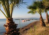 Katelios beach1.JPG