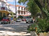 street1a.JPG