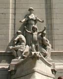Maine Battle Monument
