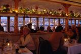 Dinner Cruise 031