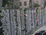 Vietnam Memorial, Olympia