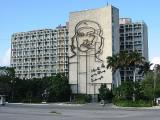 Varadero & Havana, Cuba 2001