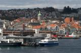 City of Stavanger (2005)