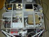 wiring_work