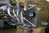 eng. pict lasar wiring ready to beg. FWF.jpg