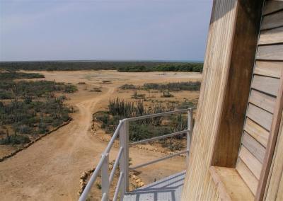 Península de Paraguaná , Desde el Faro de Punta Macoya 2, Edo. Falcon
