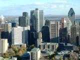 montreal_leaving