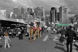 Melbourne-Market BW.jpg