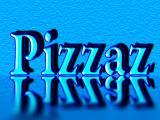 pizzaz.jpg