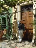 Arles 02-02