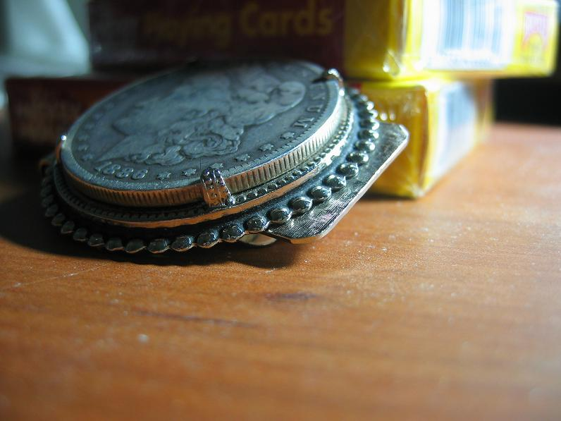 coin7.JPG