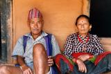 What a Couple, Nuwakot District