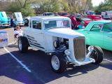 custom cars and autos