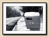 2618 postman peril copy.jpg