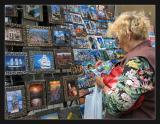 GdanskCartes postales de Pologne