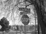 320 - Signs by Kerouac home.jpg