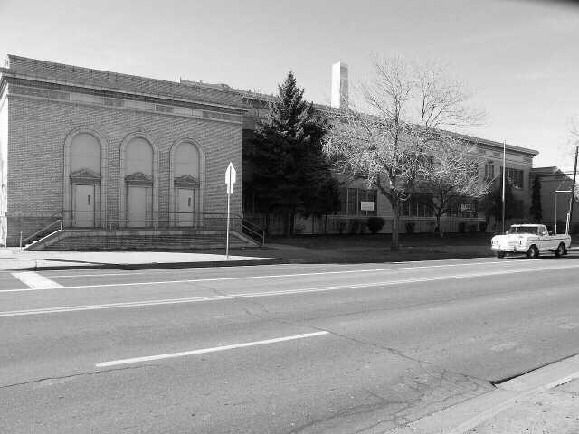 020 - Elbert Elementary 2.jpg