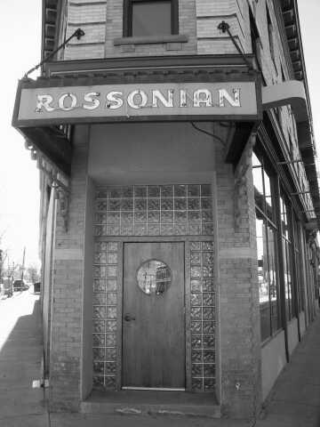 150 - Rossonian North Door.jpg