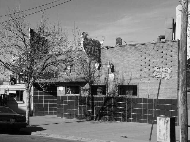 180 - 715 Club, most dangerous bar in Denver.jpg