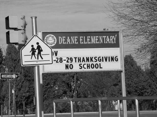 330 - Dean Moriarty Elementary, maybe.jpg