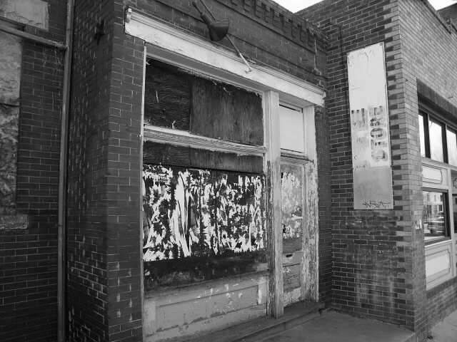 357 - Was a store 40 years ago 3.jpg