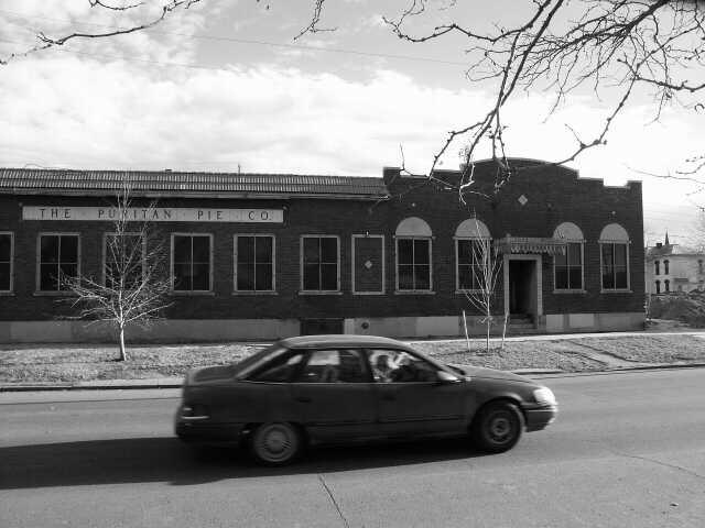 359c - Puritan Pie Factory, front 2 .jpg