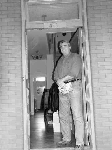 410 - PV in the Cassady doorway.jpg