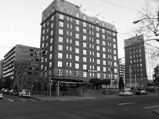 430 - Colburn Hotel, 10th-Grant Sts..jpg