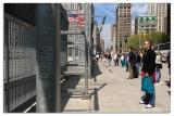 Ground Zero May 2005 - 5