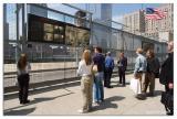 Ground Zero May 2005 - 6