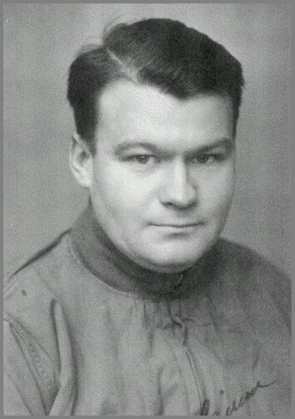 M. Spooner    [ID]