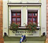 Clementin Hotel