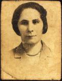 1935 - Elsa Bernthal