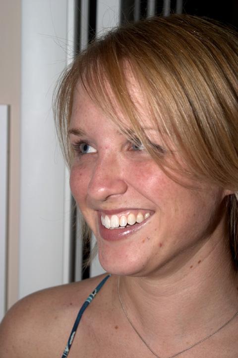 Amanda Closeup.jpg