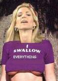 ann-swallows_2.jpg
