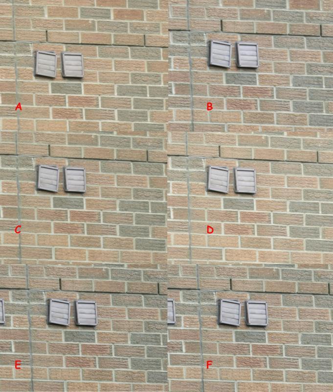 300mm - Center  Wide Open No Info.jpg