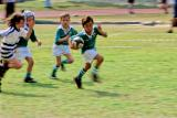 Rugby Apr 2004