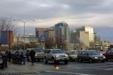 Salt Lake City November 2002