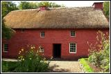 Thatched house (MOWL)