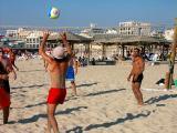 Beach Volleyball 1.JPG