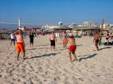 Beach Volleyball 3.JPG