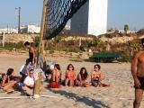 Beach Volleyball 4.JPG
